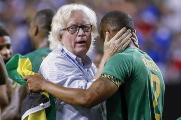 Jamaica destrona a EE.UU.