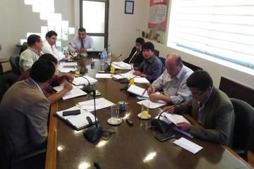 Fancesa: Directorio elige la administración directa