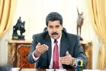 Venezuela: La oposición pide presencia de la OEA