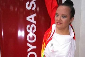 Toyosa y Special Olympics en los Juegos Mundiales