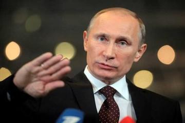 """Medios chinos cuestionan """"golpes"""" a economía rusa"""