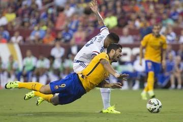 Chelsea derrota al Barcelona