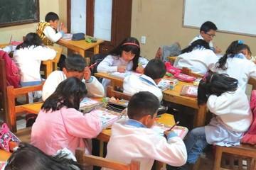 Incompatibilidad académica gana espacio en los colegios