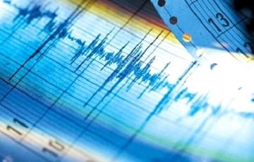 Un sismo de magnitud 5.4 sacude región del norte de Chile