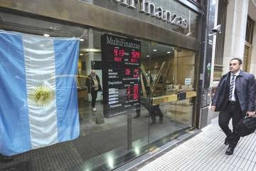 Argentina pone en  vigencia sus nuevos códigos mixtos