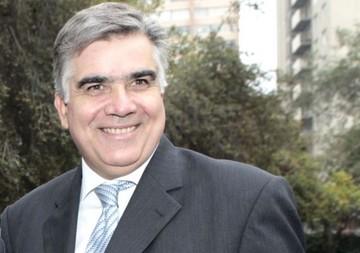 Morales dice que Chile siempre buscó inestabilidad política y desconfía de cónsul