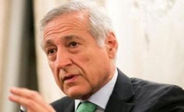 """Muñoz califica de """"amenaza"""" la declaración de Morales sobre cónsul chileno"""