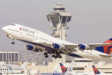 Tres aerolíneas de EEUU no llevarán trofeos de caza