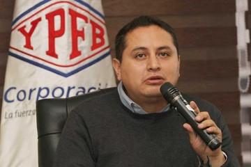 Narcocisterna: YPFB acusa a  una empresa de Santa Cruz