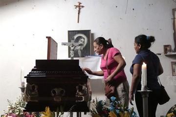 Violencia escala en Guerrero mientras su gobernador dice haber logrado la paz