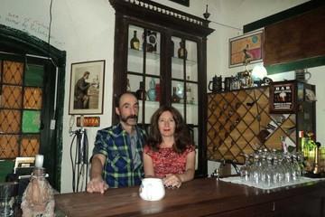 Goblin, cerveza 100 % artesanal: Aires europeos, pasión boliviana
