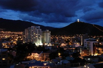 Cochabamba suma 204 nuevos portadores del VIH en el primer semestre de 2015