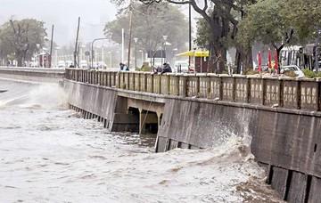 Argentina: Inundaciones desatan una tormenta política