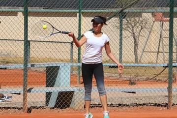 Sucre alista artillería para Nacional de tenis