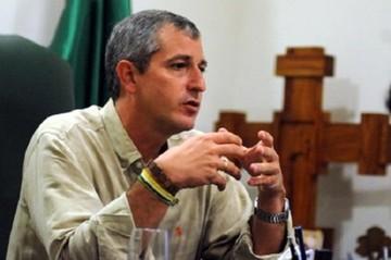 Branko Marinkovic podría ser el próximo en recibir refugio en Brasil