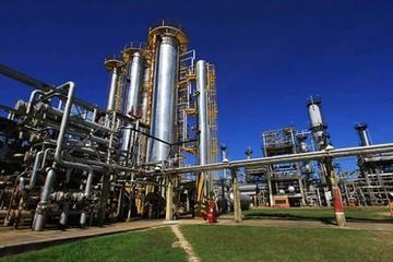 Gobierno espera alza de ingresos con el incentivo a petroleras