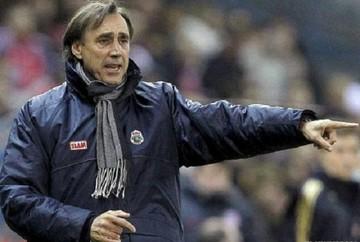 Portugal es descartado para ser entrenador de la Selección