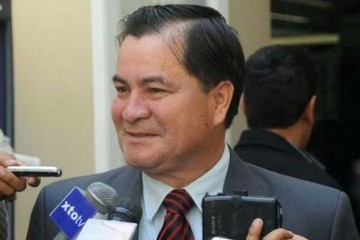 Bolivia lamenta que Brasil no responda a reclamos sobre opositor refugiado