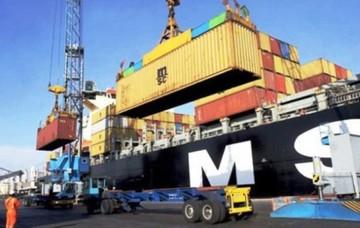 Cancillería ratifica abusos contra transporte en Chile