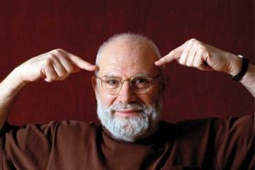 Oliver Sacks, escribir hasta el fin