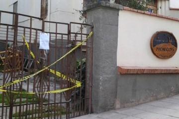 Familia de Andrea exige explicaciones a la Policía por no haber archivado imágenes