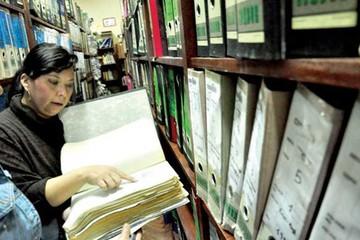 ONGs observadas no podrán realizar transacciones