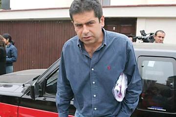 Caso Belaunde: Periodista pagó $us 30.000 al Curaca