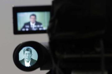 Brasil recorta más el gasto y crea un nuevo impuesto