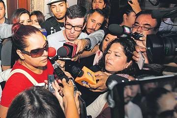 Egipto aún no esclarece ataque contra mexicanos