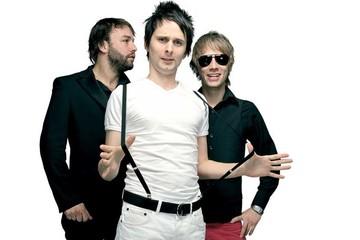 """Muse anuncia la primera lista de países de su gira """"Drones World Tour"""""""