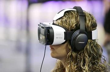 Filarmónica de Los Ángeles usa la realidad virtual para llegar a la juventud