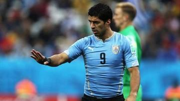 Uruguay define su lista