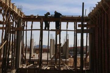 Preocupa nuevo retraso en ejecución del Campo Ferial