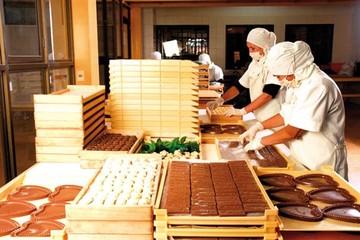 Programa Municipal de Fomento apoyará a exportadores locales