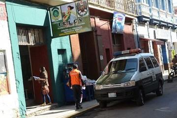 Reportan tres casos de feminicidio en  la ciudad del Valle