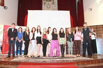 La FEXSA 2015 en el Sagrado