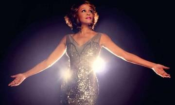 Whitney Houston dará un concierto en forma de holograma