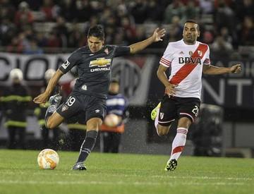 Liga busca remontar en Quito