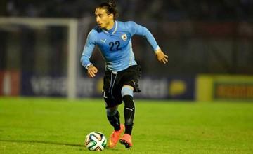 Uruguay ya tiene el plan para jugar frente a Bolivia