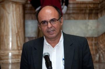 Ministro destaca defensa de Mesa y dice que Chile quiso subestimar fallo de la CIJ