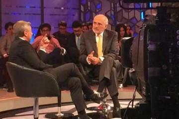 Malestar se acentúa en Chile  tras fallo y entrevista a Mesa