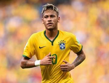 Brasil jugará sin su estrella