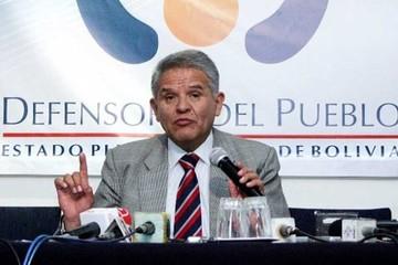 IIDH destaca rol de Defensoría del Pueblo