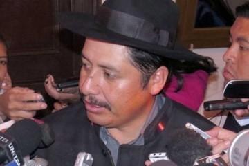 Gobernación anuncia la construcción de hospital de tercer nivel en Sucre