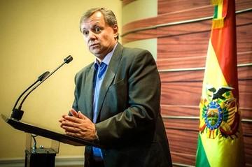 Ley de Incentivo a Inversiones Petroleras no llega a Legislativo