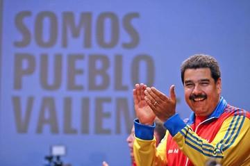 Chavismo quiere acuerdo para respetar resultados
