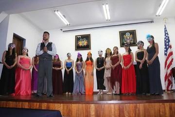 """Cantantes líricos presentan """"Arias Antiguas"""""""