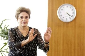Brasil: Gobierno cierra filas en torno a Rousseff