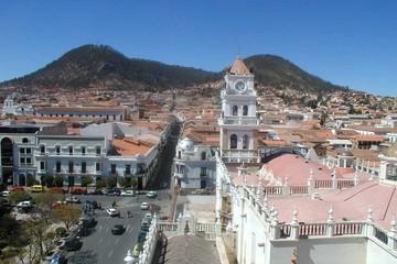 Patrimonio: Alcaldía ya sancionó a 16 infractores