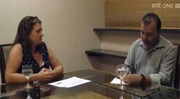 Soza ratifica que no hubo conspiración contra Evo